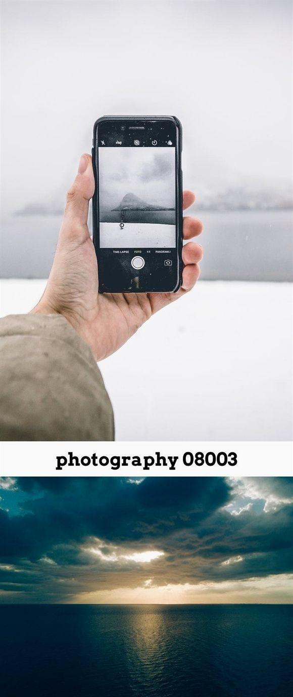 Photography Barbara London Pdf