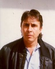Fabio Ochoa. Cártel de Medellín
