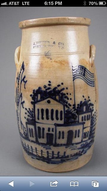 Best 25 Glazed Pottery Ideas On Pinterest Pottery Blue