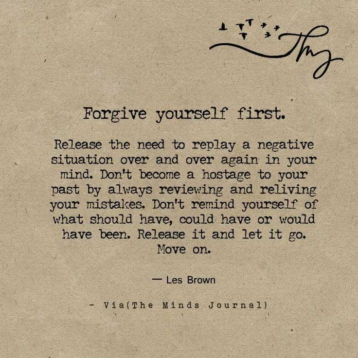 Forgiveness Poems And Quotes: Best 25+ Forgive Yourself Quotes Ideas On Pinterest