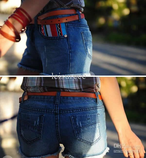 Stylish And Attractive Branded Belts For Women