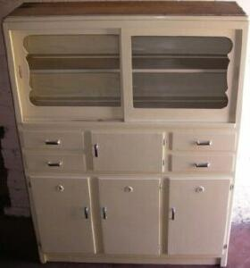 Kitchen Dresser Kitchen Dressers Pinterest Kitchen Dresser Dresser And Kitchens