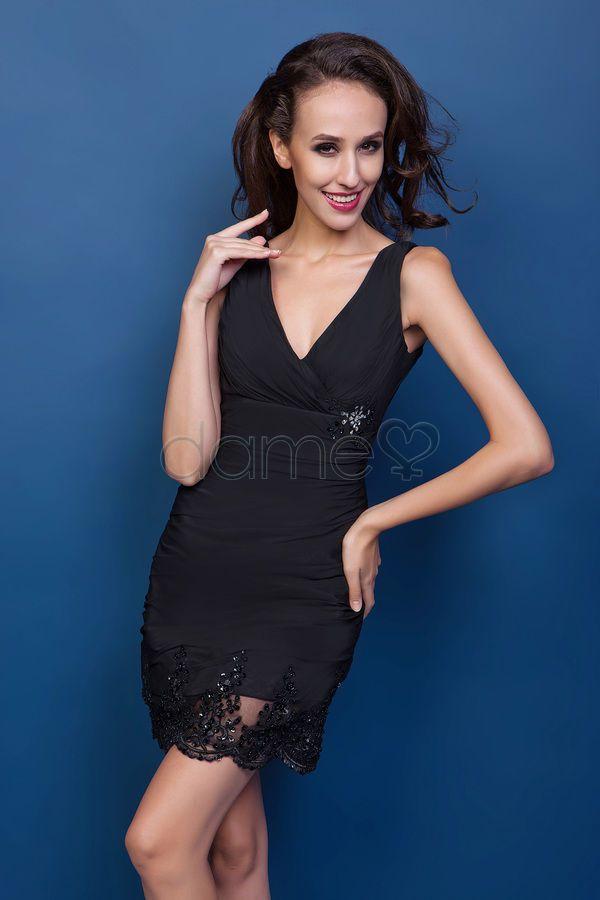 8 best Abendkleid images on Pinterest | Evening gowns, Fishing line ...