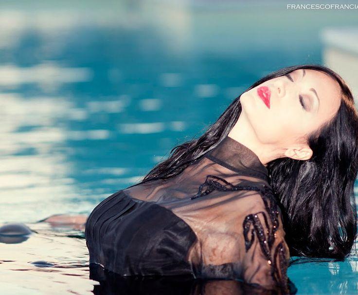 #reginasalpagarova #faahionmodel #topmodel #instagood #instafashion #instalike #