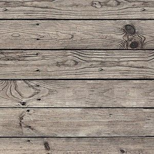 Old wood boards textures seamless - 118 textures