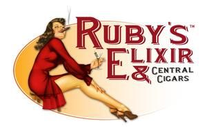 Ruby's Elixir Frankie J Thompson Benefit - http://weeklycalendar.info/pec-events/rubys-elixir-frankie-j-thompson-benefit/