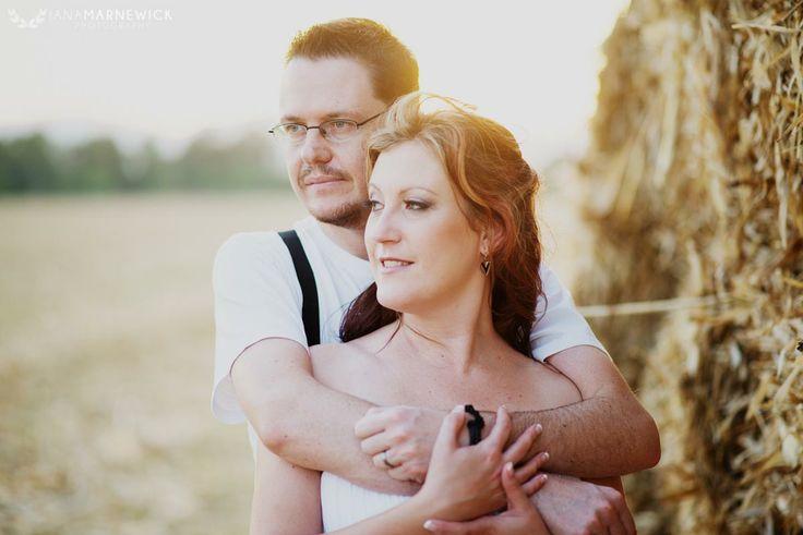 Maurice&Beverly_by Jana Marnewick (58)