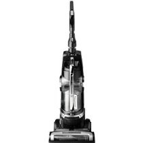 17 Best Images About Vacuum Cleaners Amp Floor Care On