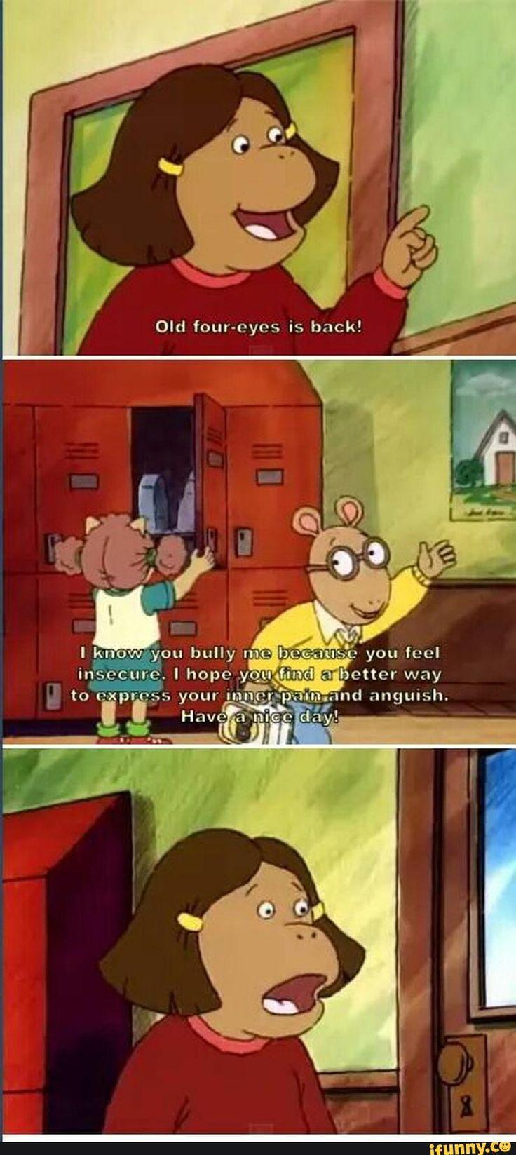 arthur, is, savage