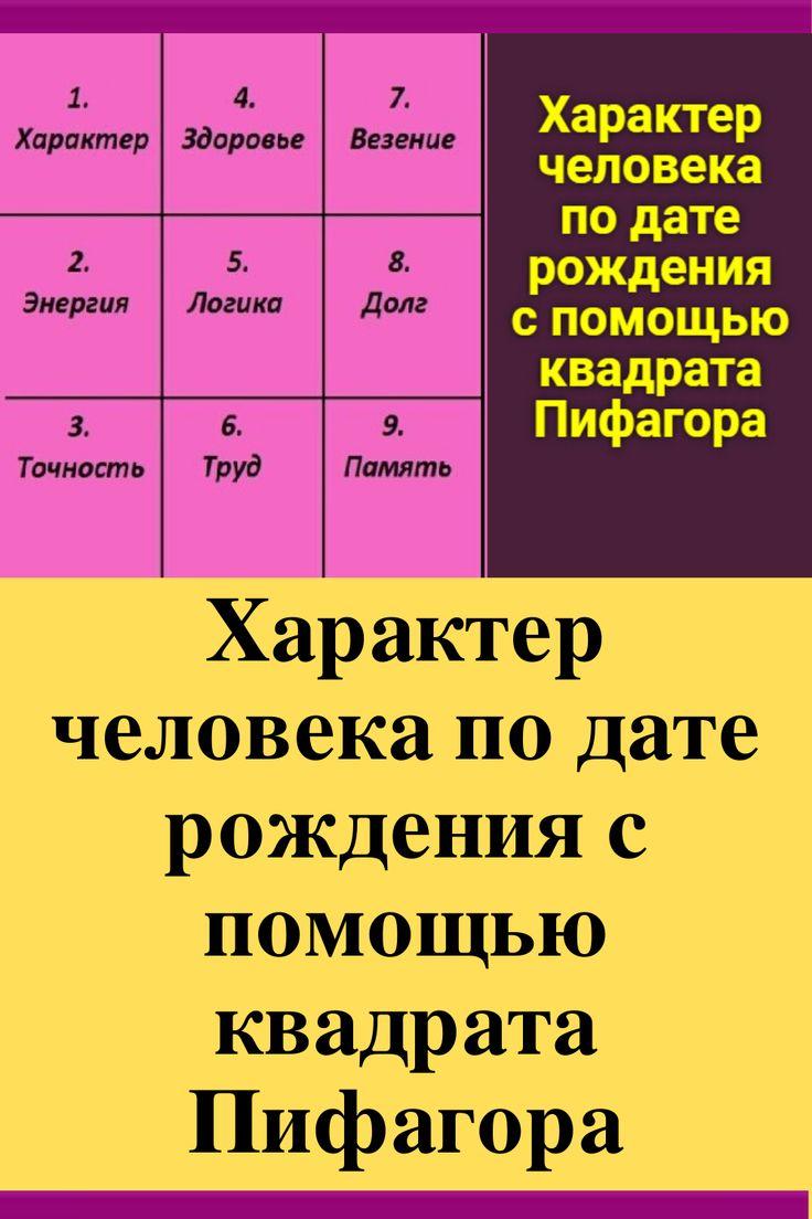 афиша киров кино на месяц