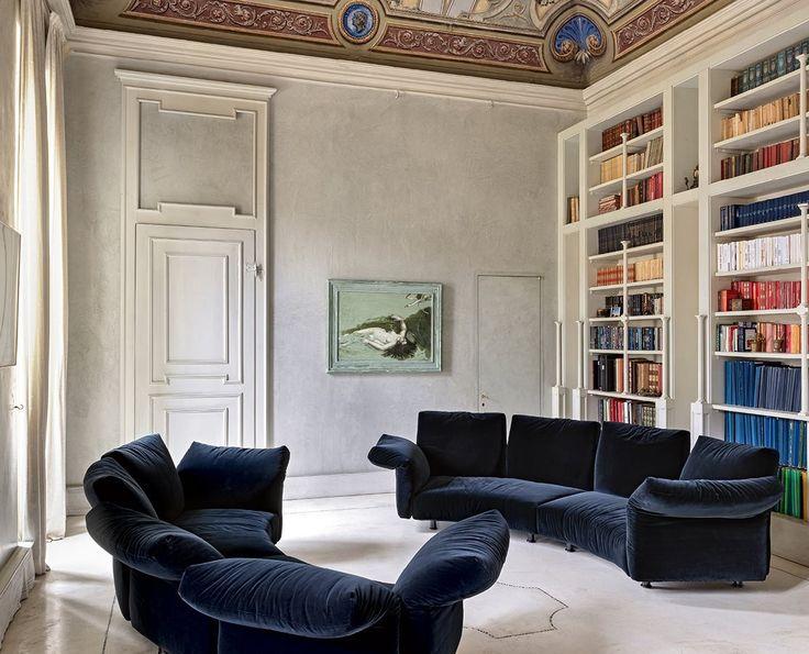Rb Furniture Property Home Design Ideas Extraordinary Rb Furniture Property