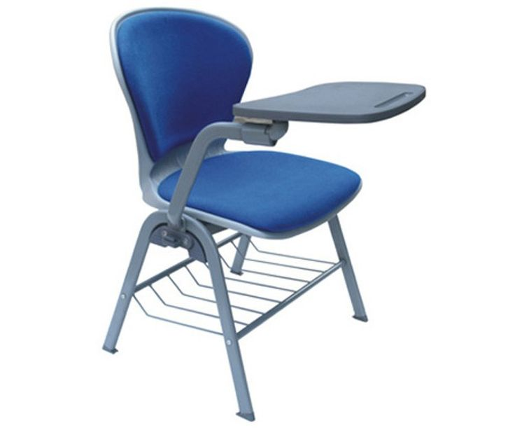 Cheap school chair Buy Quality student chair directly from China folding tablet chair Suppliers lightweight school chair with folding tablet soft seat ...  sc 1 st  Pinterest & 11 best EFG Hov+Dokka images on Pinterest | Bureaus Desks and ...