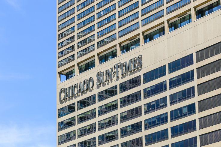 "Chicago Sun-Times union trying to fend off Tronc Sitemize ""Chicago Sun-Times union trying to fend off Tronc"" konusu eklenmiştir. Detaylar için ziyaret ediniz. http://xjs.us/chicago-sun-times-union-trying-to-fend-off-tronc.html"