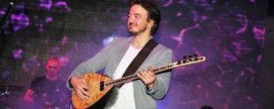 İstanbul Gece Hayatı hakkında haberler konserler mekanlar barlar canlı müzik konserler http://geceturk.com/t/istanbul-gece-hayati