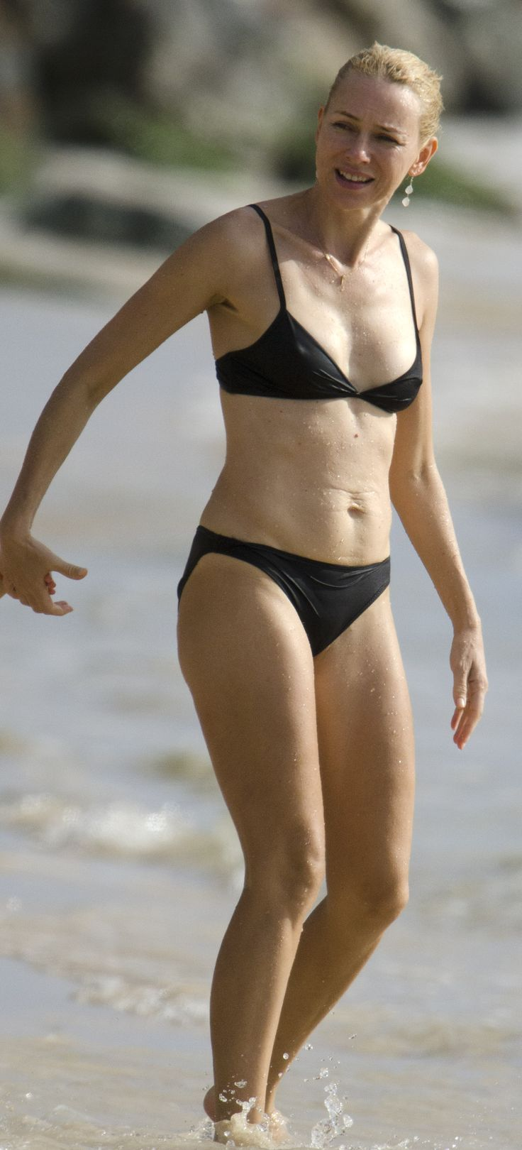 Consider, Naomi watts swimsuit