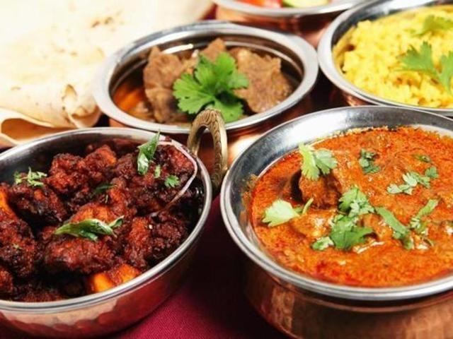 Go on a Punjabi binge in Delhi NCR! #FortuneParkOrange #Hotel #Gurgaon #Punjabi #Food #Orchid #Restaurant For more information , please call 91-8222066644-50 You may send email @ fortuneparkorange@gmail.comGo on a Punjabi binge in Delhi NCR! #FortuneParkOrange #Hotel #Gurgaon #Punjabi #Food #Orchid #Restaurant For more information , please call 91-8222066644-50 You may send email @ fortuneparkorange@gmail.com