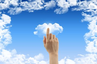 Why Choose Cloud Computing? #cloud #computing, #cloud #service #provider, #cloud #environment, #software #as #a #service http://coupons.nef2.com/why-choose-cloud-computing-cloud-computing-cloud-service-provider-cloud-environment-software-as-a-service/  # Why Choose Cloud Computing? While cloud computing may not literally involve storing data in the clouds, it s still a pretty fascinating field. The premise behind cloud computing is to enable you to store information and run applications in…