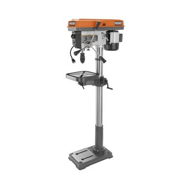 88 best images about tools on pinterest power tools for Ridgid 6800 watt generator with yamaha engine