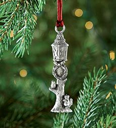 solid-pewter-christmas-ornaments