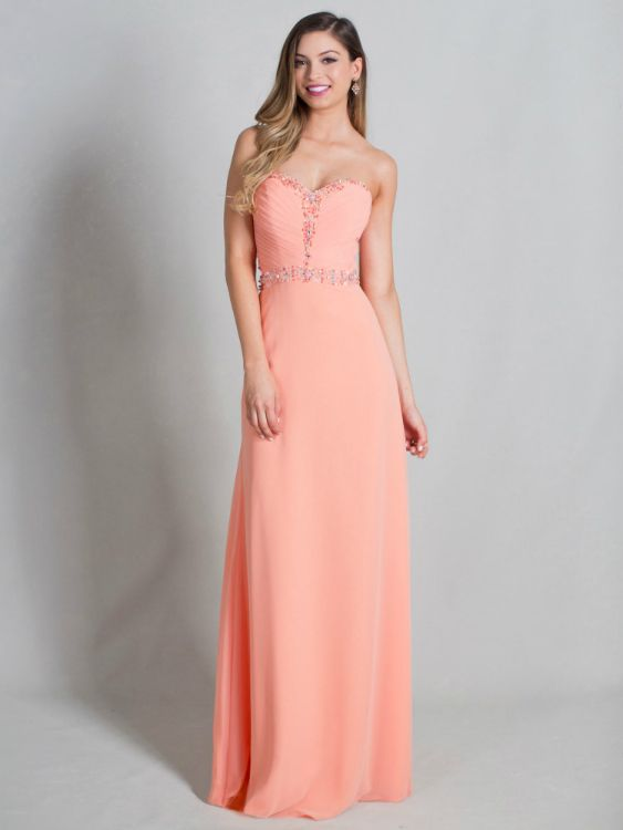 Private label by g prom dresses promgirl