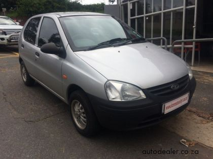 Price And Specification of TATA Indica 1.4 LE For Sale http://ift.tt/2zcqfvQ