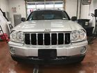 nice Awesome 2006 Jeep Grand Cherokee Limited 2006 JEEP GRAND CHEROKEE LIMITED ,ONE OWNER,SAVE A THOUSANDS ,SEIZED ENGINE !! 2017/2018 Check more at http://24carshop.com/product/awesome-2006-jeep-grand-cherokee-limited-2006-jeep-grand-cherokee-limited-one-ownersave-a-thousands-seized-engine-20172018/