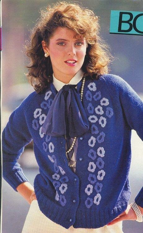 299 best images about 1984 on pinterest fur fashion trends and december. Black Bedroom Furniture Sets. Home Design Ideas