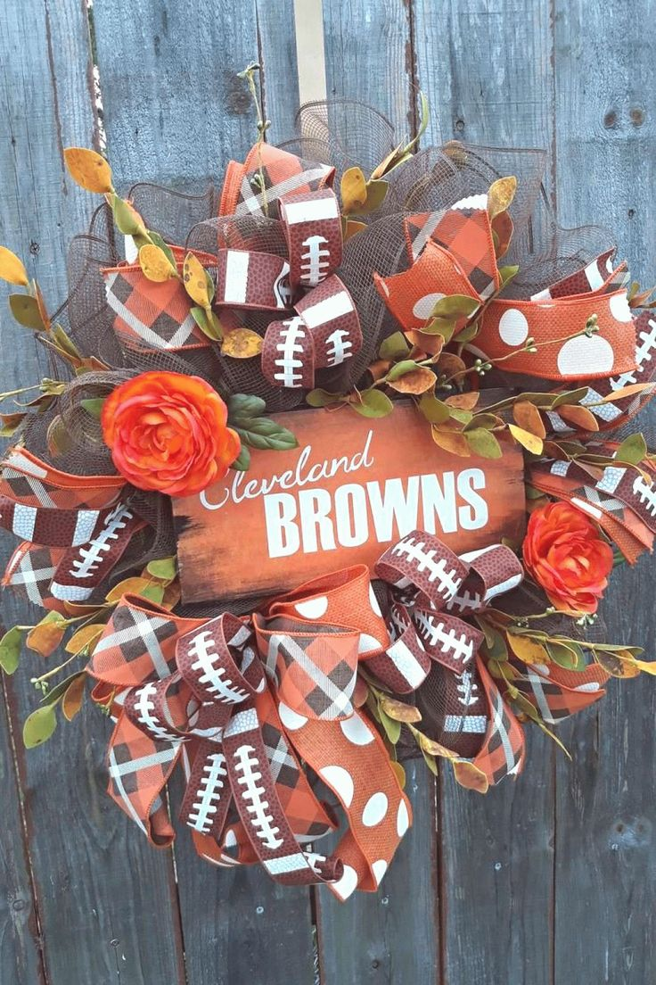 Auto racing cleveland browns birthdays cleveland browns