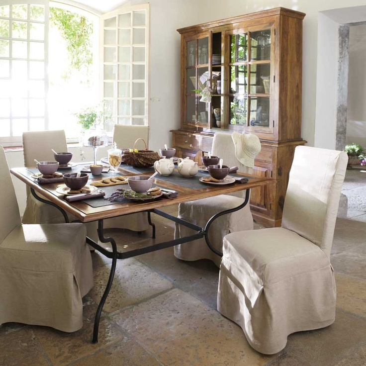 vaisselier en bois de sheesham massif l luberon breakfast nooks and nook. Black Bedroom Furniture Sets. Home Design Ideas