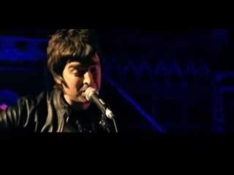 Oasis - Stand by me (acoustic Noel Gallagher) - YouTube  Adore this song! Acoustic omg! In love!!