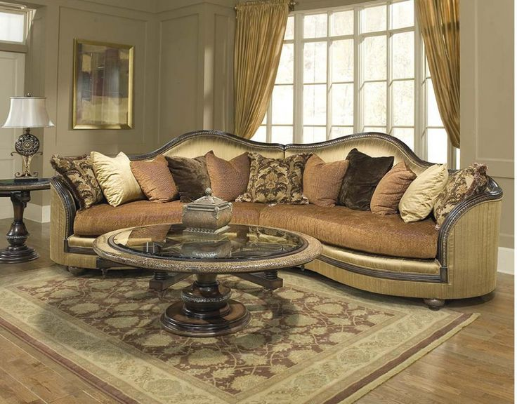 19 best furniture images on Pinterest Canapes, Sofas and Couches - barock mobel versailles sofa
