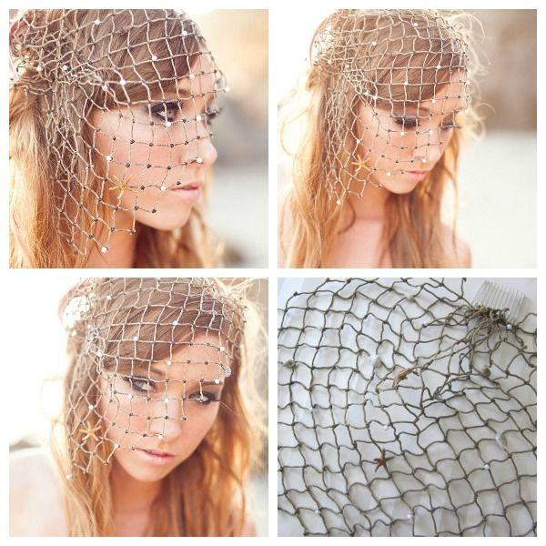 #birdcage #veil #birdcageveil