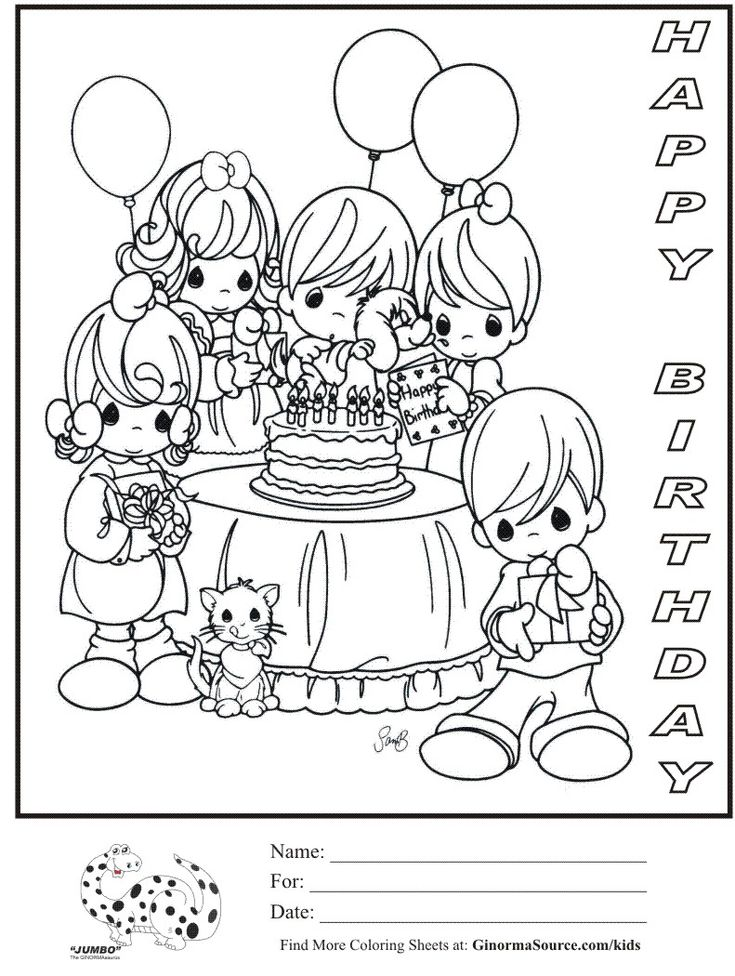 find this pin and more on precious moments coloring pages by bbguerrant