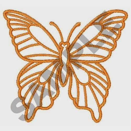 ButterflyTemplate3.jpg (500×500)