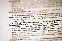 Top 4 Reasons Why Personal Accident Insurance is a Wise Idea - To know more visit our site ~ http://insurance.rsadirect.ae/personal_home
