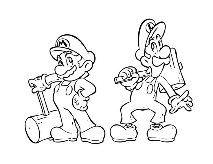 112 Best Images About 80s Cartoons Colouring Pages On