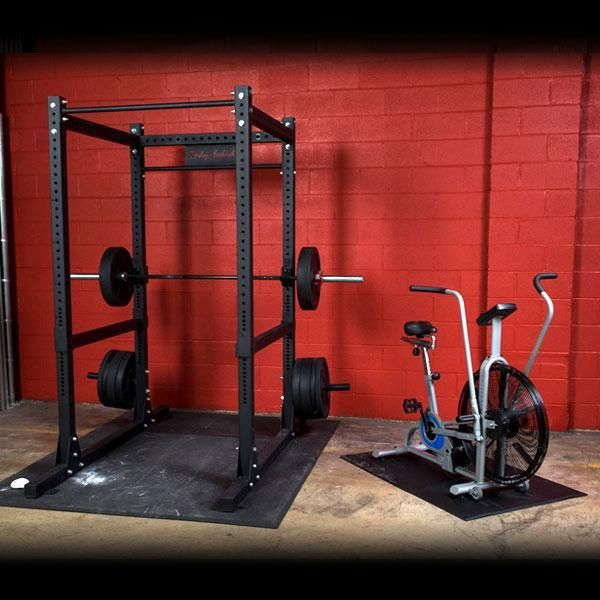 Best power and press racks images on pinterest