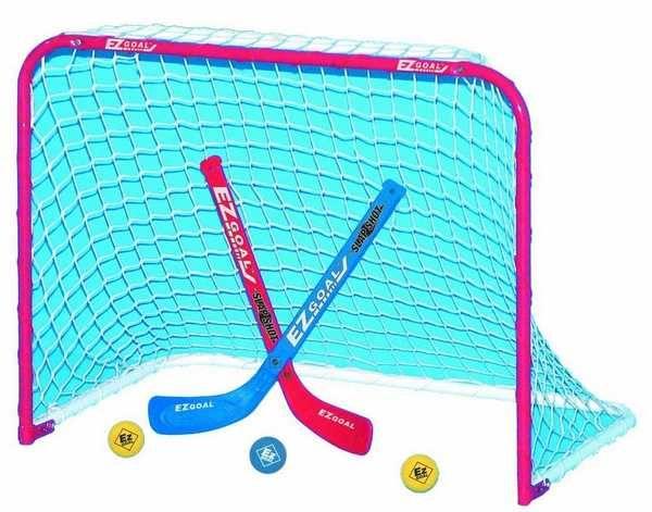 Viac ako 25 najlepších nápadov na Pintereste na tému Hockey nets - hockey templates free