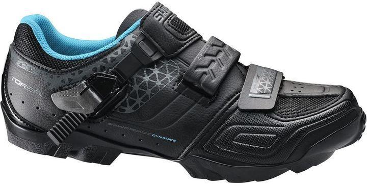 Shimano SH-WM64 Mountain Bike Shoes