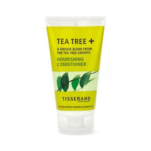 Tisserand Μαλακτικό για Θρέψη με Μαλαλεύκα (Tea-tree),150ml