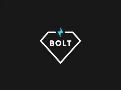 creative-logo-animations-20