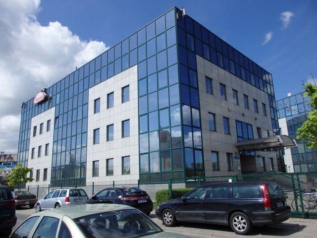 LOKAL WYNAJEM - Aleje Jerozolimskie Śródmieście Warszawa Mazowieckie#biuro #wynajem #lokal #biuronieruchomości #lokalwynajem