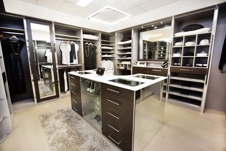 Our Moody Dressing Room is filled to the brim with amazing wardrobe accessories like slide-out ironing boards, trouser racks, laundry hampers. jewellery inserts and valet rods,  See it for yourself Alliance Robes, 55 Salvado Road Subiaco.