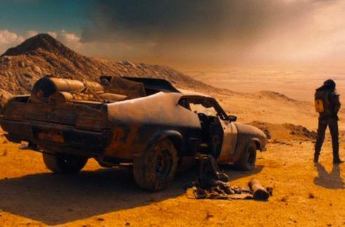 Empfehlenswerte Science Fiction Filme geben wir regelmäßig auf Anfrage zum Besten, weil das unser absolut bevorzugtes Metier ist, neben guten Komödien oder Horrorfilmen. Und in diesem Genre bevorzu...