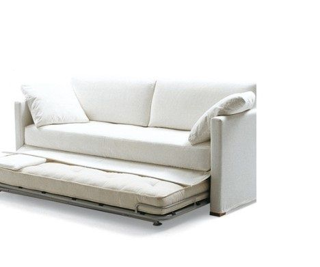 25 best ideas about pull out sofa on pinterest pull out couches apartment home living and Loveseat with pullout bed