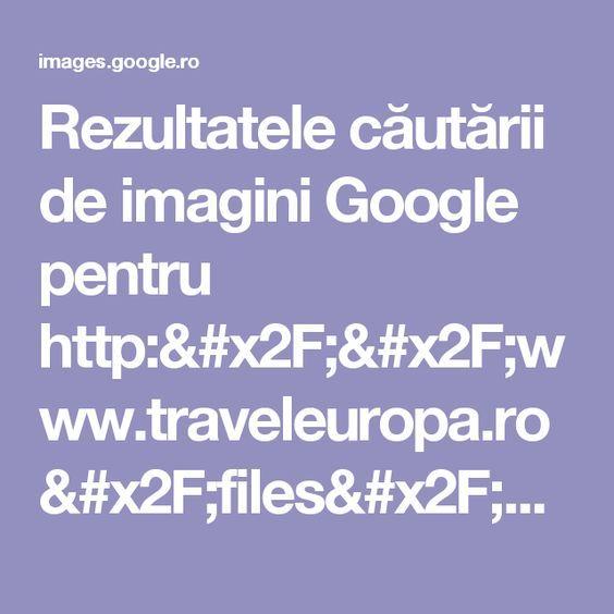 Rezultatele căutării de imagini Google pentru http://www.traveleuropa.ro/files/2012_11/124bff47afbd28b639f8d85bb995412d.jpg