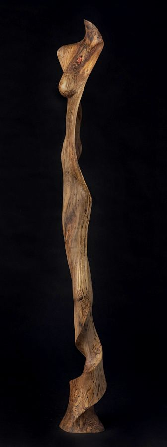 544 Best Images About Wood Art Design On Pinterest