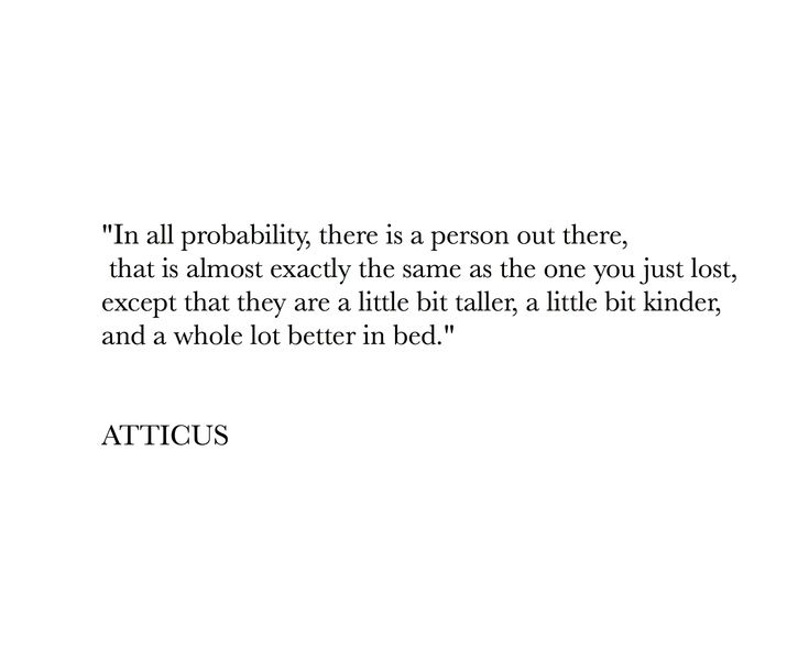 "'Chances' . . . . . #quotes #atticus #poetry #2017 #loveherwild First book ""Love Her Wild"" available now. - Oh yes they are but not the same, even better."