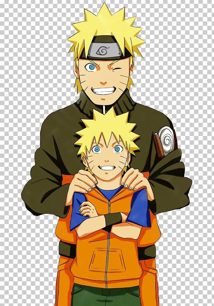 Naruto Uzumaki Sakura Haruno Sasuke Uchiha Png Anime Art Boruto Naruto The Movie Cartoon Desktop Wallpaper Naruto Uzumaki Sakura Haruno Naruto