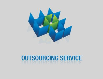A well planned outsourcing decision can help you sleep better at nights, knowing that the responsibility is in safe hands. Our staffing solutions are tailored to enable organizations to meet the challenges of today's fast changing business environment and to integrate flexibility into their workforce and take care of their routine people management activities, helping them concentrate on their core business.